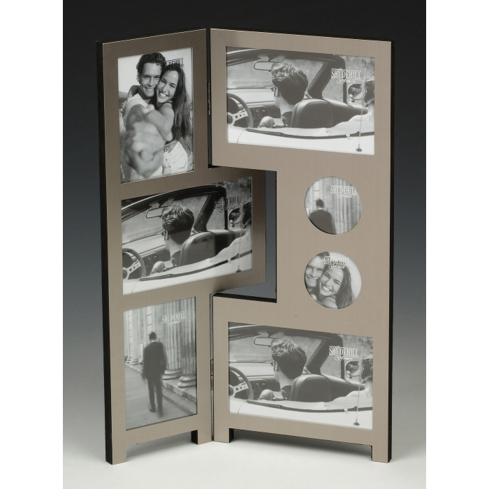 MyGift.co.uk For you Gifts for Him and Her Photo Frames and Albums